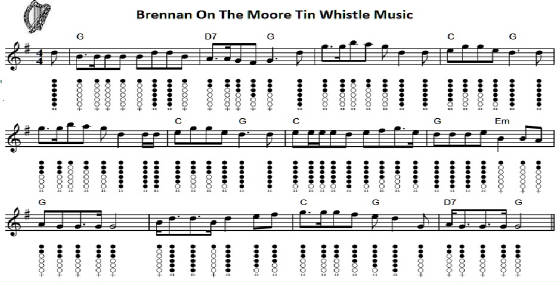 brennan-on-the-moor-tin-whistle-music.jpg