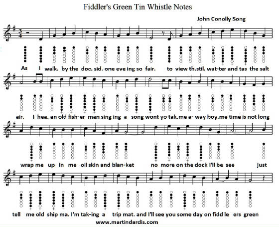 fiddlers-green-tin-whistle-sheet-music.jpg