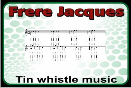 frere-jacques-tin-whistle-music.jpg