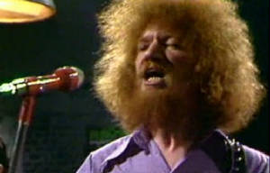 Luke Kelly Singing Boy From Killane