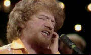Luke Kelly Hot Asphalt Song