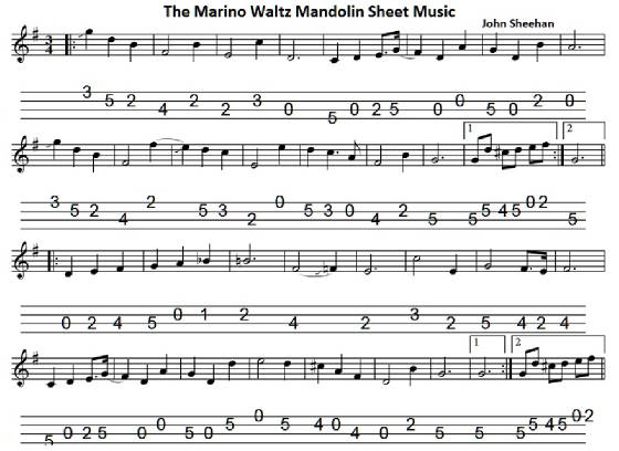 marino-waltz-mandolin-sheet-music.jpg