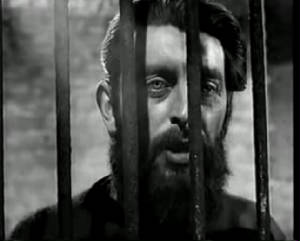 Ronnie Drew In Jail