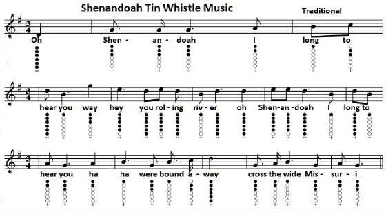shenandoah-tin-whistle-music-traditional.jpg