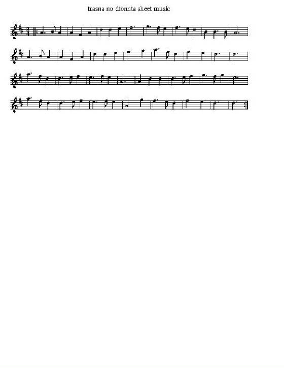 trasna-no-dtonnta-sheet-music-notes.jpg