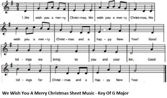 we-wish-you-a-merry-christmas-sheet-music.jpg