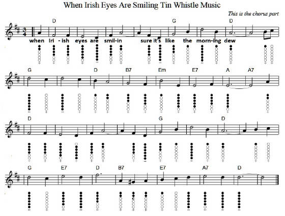 when-irish-eyes-are-smiling-sheet-music-key-od-d-major.jpg