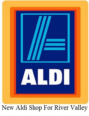 aldi-swords.jpg