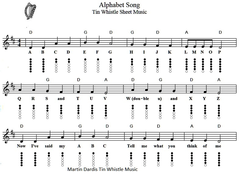 alphabet-song-sheet-music.jpg