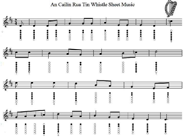 an-cailin-rua-tin-whistle-music.jpg