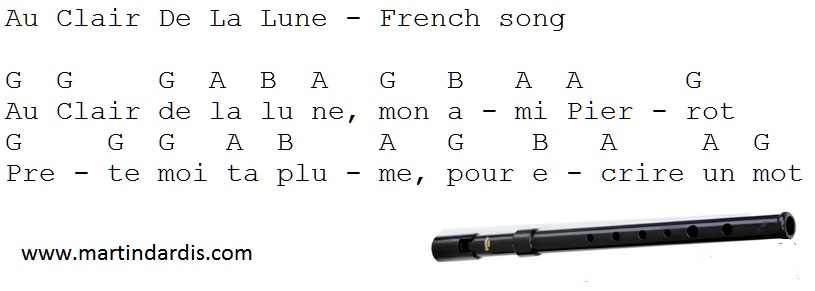 au-clair-de-la-lune-tin-whistle-notes.jpg