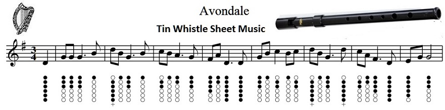 avondale-tin-whistle-sheet-music.jpg
