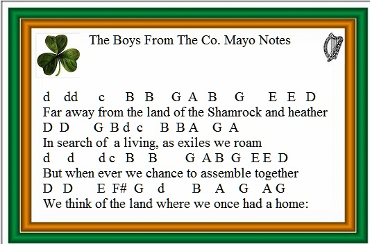 boys-from-co-mayo-music-notes.jpg