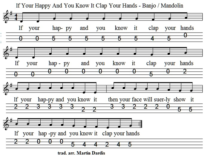 childrens-mandolin-tab-if-your-happy-and-you-know-it.jpg