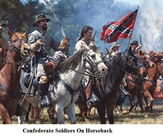 confederate-soldiers-on-horseback.jpg