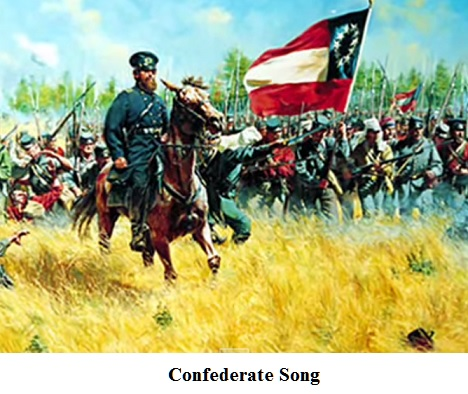 confederate-song.jpg