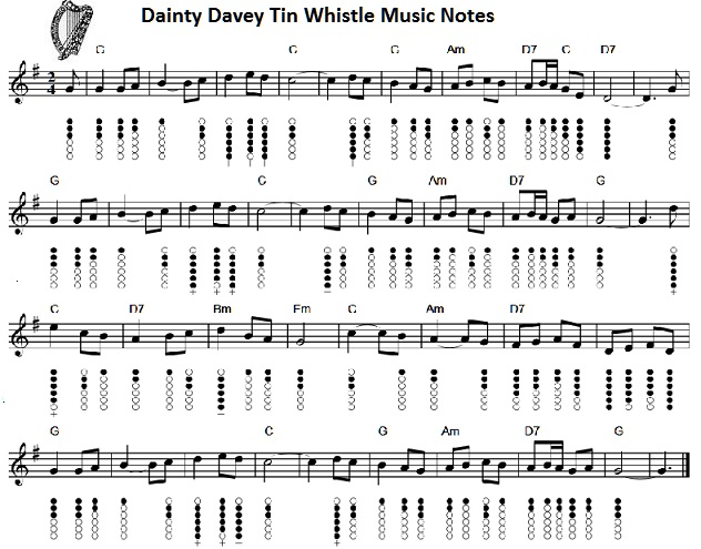 dainty-davey-tin-whistle-music.jpg