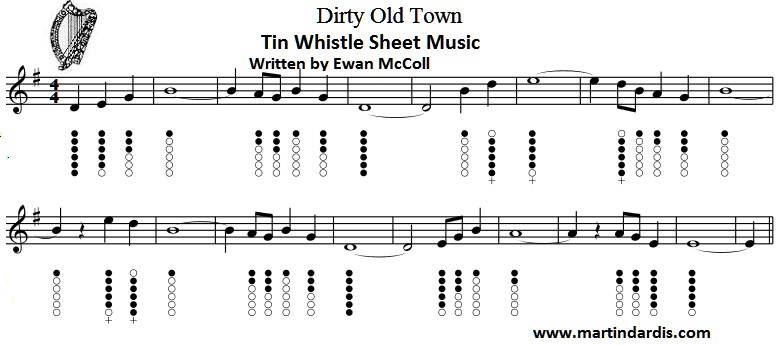 dirty-old-town-tin-whistle-sheet-music.jpg