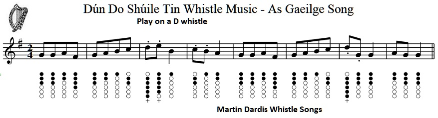 dn-do-shil-sheet-musc-tin-whistle.jpg