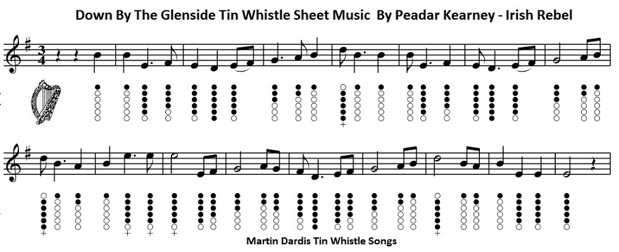 down-by-the-glenside-tin-whistle-sheet-music.jpg