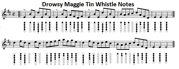 drowsy-maggie-tin-whistle-sheet-music.jpg