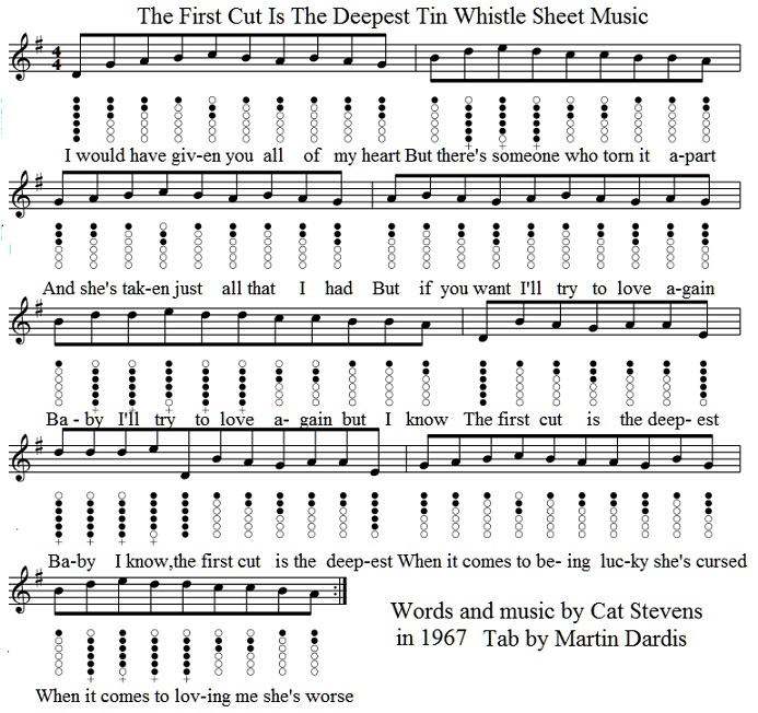 first-cut-is-the-deepest-sheet-music-tin-whistle.jpg
