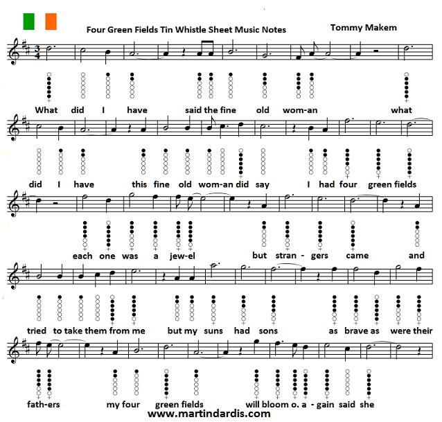 four-green-fields-sheet-music-notes-for-tin-whistle.jpg