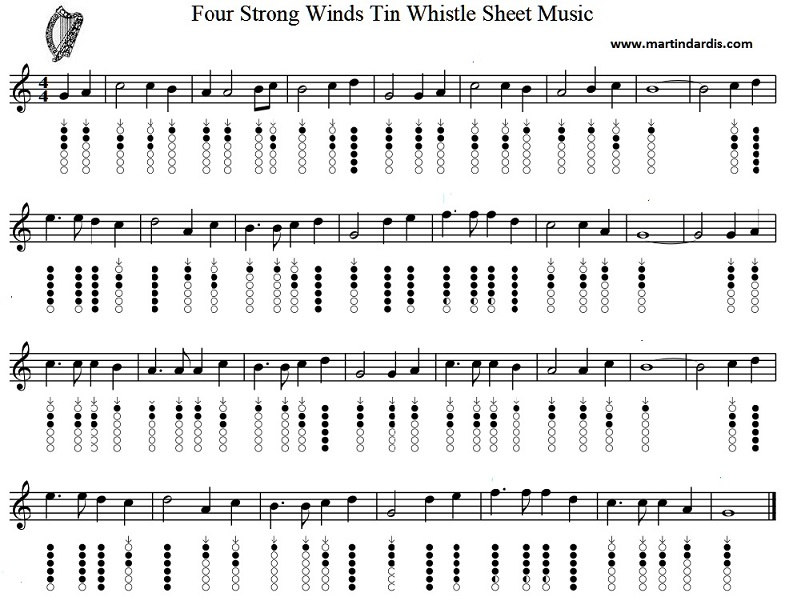 four-strong-winds-tin-whistle-sheet-music.jpg
