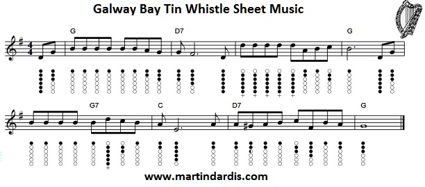 galway-bay-tin-whistle-sheet-music.jpg