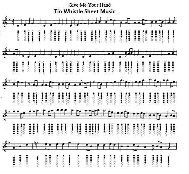 give-me-your-hand-tin-whistle-sheet-music.jpg