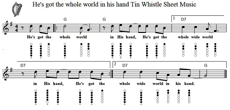 he-got-the-whole-world-in-his-hands-tin-whistle-sheet-music.jpg
