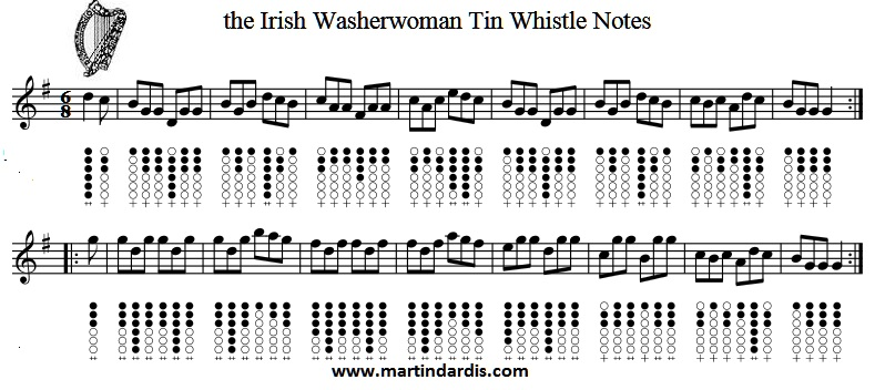 irish-washerwoman-tin-whistle-sheet-music.jpg