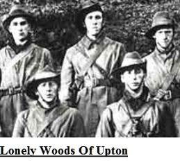 lonely-woods-of-upton-music.jpg