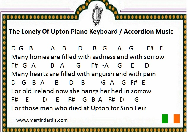 lonely-woods-of-upton-piano-accordion-music.jpg