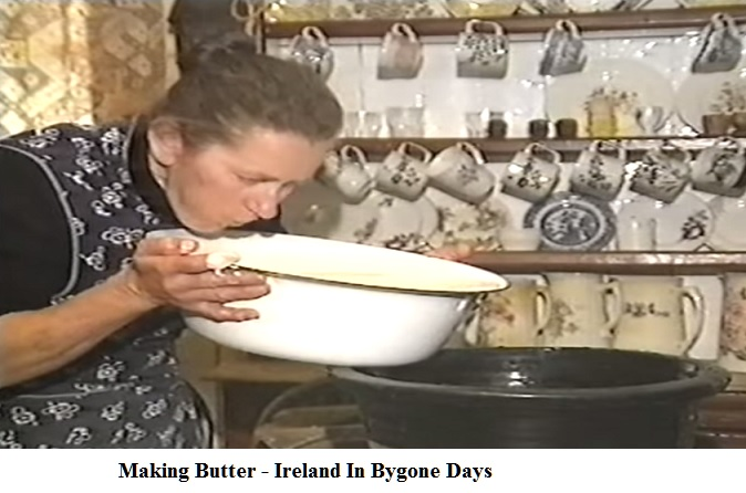 making-butter-ireland-long-ago.jpg
