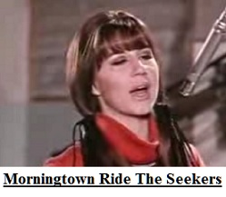 morningtown-ride-music.jpg