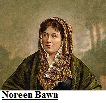 noreen-bawn-music.jpg