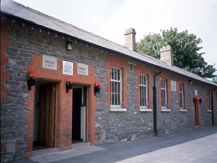 north-street-school-swords-dublin.jpg