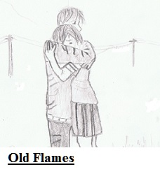 old-flames-music.jpg