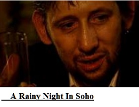 rainy-night-in-soho-music.jpg