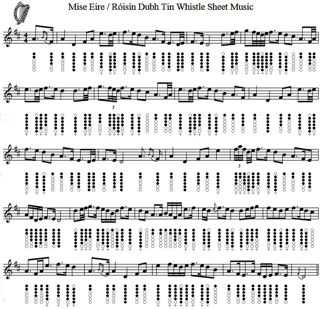 roisin-dubh-tin-whistle-sheet-music.jpg