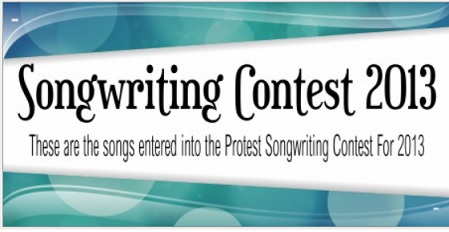 Song Contest 2013
