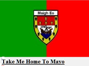 take-me-home-to-mayo-music.jpg
