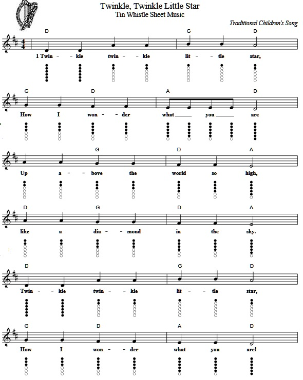 twinkle-little-star-sheet-music-for-tin-whistle.jpg