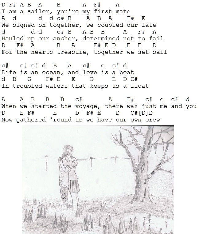 voyage-letter-notes-christy-moore.jpg