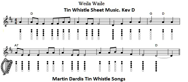 weila-waile-tin-whistle-sheet-music.jpg