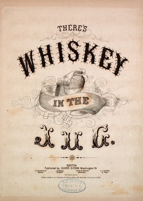 whiskey-in-the-jug-song-1858.jpg