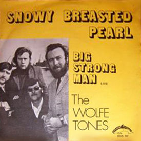wolfe_tones_big_strong_man.jpg