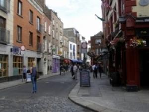 dublin-street-one.JPG