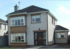 house-price-Fernhill-Athenry-Co-Galway..